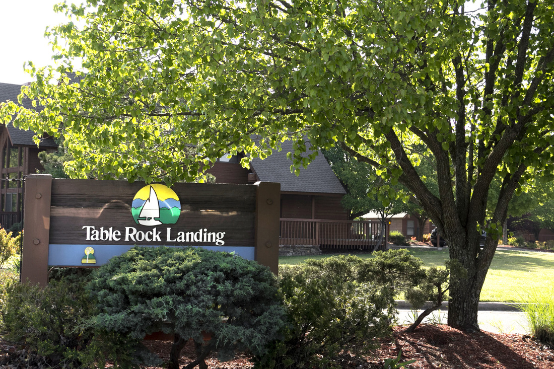 Astonishing About Us Table Rock Landing Resort On Holiday Island Download Free Architecture Designs Embacsunscenecom